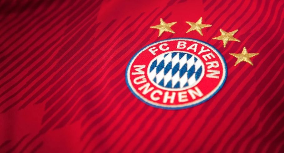bayern-munique escudo.jpg